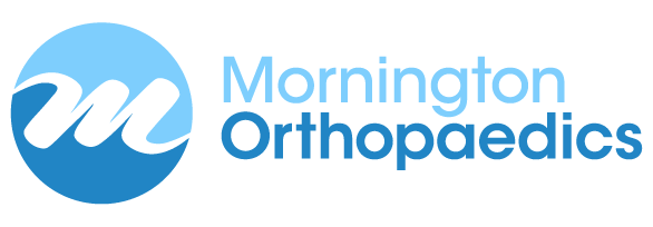 Mornington Orthopaedics