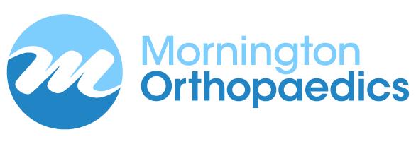 Mornington Orthopaedics