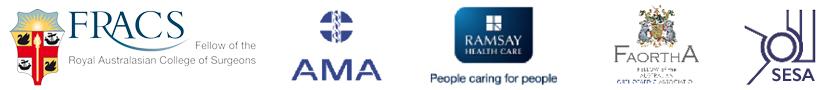 logo-banner-large-weber